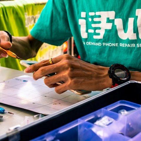 instant ipad iphone repair malaysia