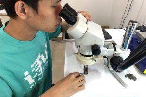 ifull phone repair training course malaysia 1