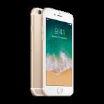 Apple iphone battery lcd repair malaysia