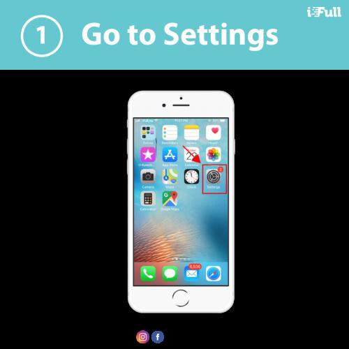 apple-iphone-setting-repair-1
