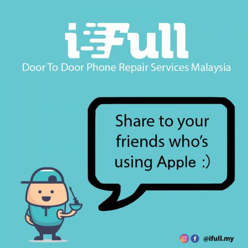 phone-repair-service-malaysia-kl-penang