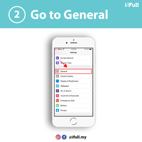 apple-iphone-screen-repair-kl-2