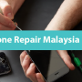 Finding Iphone Repair Malaysia? Try iFull
